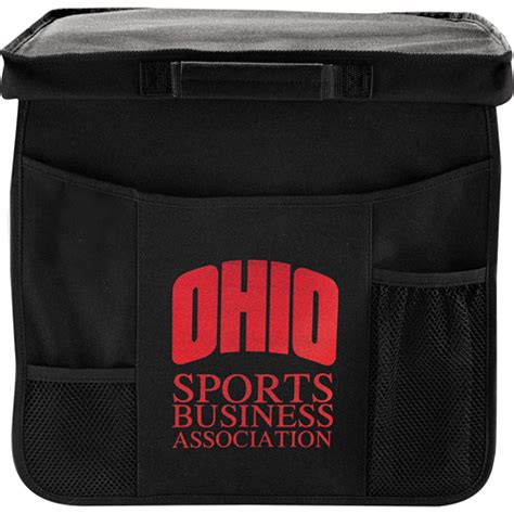 stadium seat cushions fundraiser parent booster club fundraiser the state chions