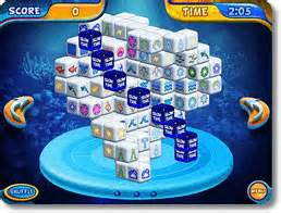 Pch Mahjongg Dimensions Game - play mahjongg dimensions online for free play to win at autos post