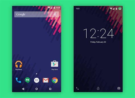 note 4 cm11 theme v2 0 apk juegos y aplicaciones para aplicaciones android materialup theme for cm12 v5 4 apk