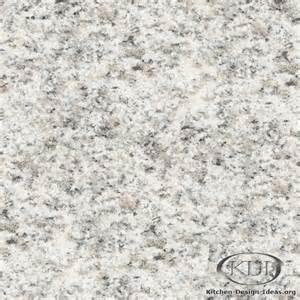 white granite countertop colors page 3