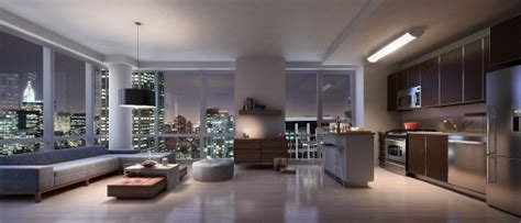 Temporary House Rental by Furnished Condos