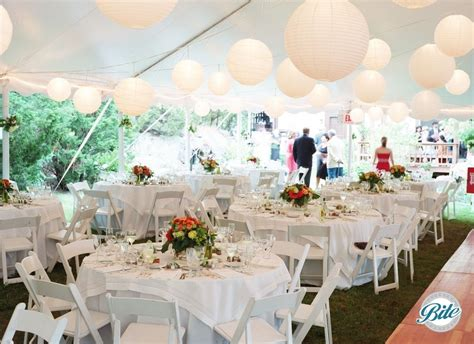 how to have a backyard wedding reception backyard wedding reception tent www pixshark com images galleries with a bite