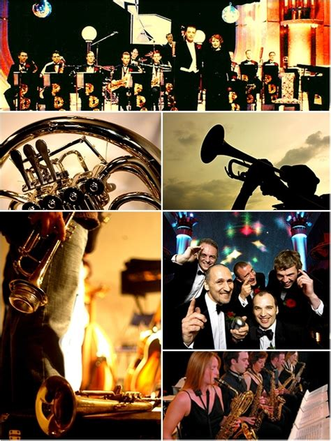 top swing music 29 best images about high school music photography on