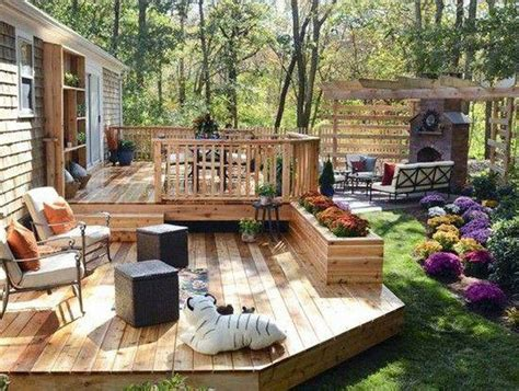Backyard And Patio Designs Marvelous Ideas For Backyard Patios Outdoor Patios Ideas Pictures Covered Patio Ideas For
