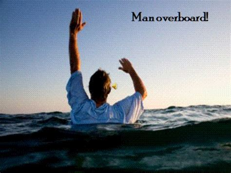 boat overboard definition overboard 1978 tv movie watch movies online