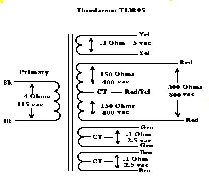 transformer wiring color code electronic color code chart