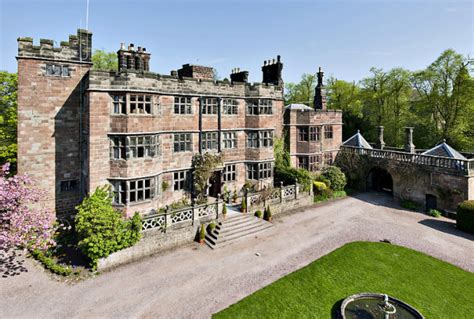 castles for sale in england castle for sale