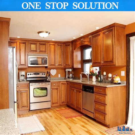 kitchen cabinets made in china china european style oak wood kitchen cabinet photos