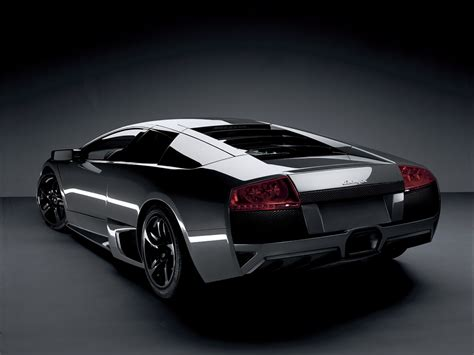 Lamborghini Murcielago Lp Sports Cars Lamborghini Murcielago Lp640 Wallpaper