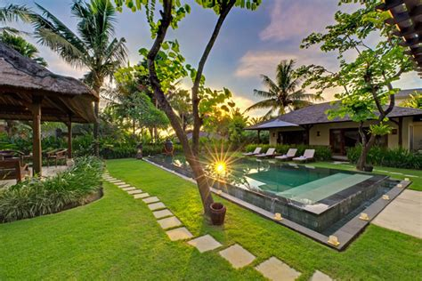amazing garden home and garden amazing garden design