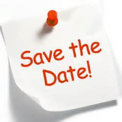 meeting save the date templates save the date may 27 2014 literacy caign monterey county