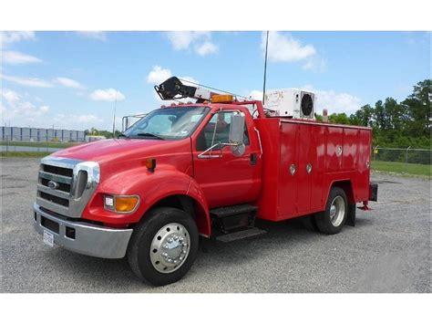 truck utah ford trucks utah autos post