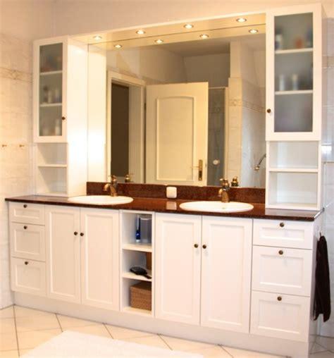 badmöbel komplettset badschrank komplett bestseller shop f 252 r m 246 bel und