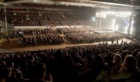 Tesla Arena Tipsport Arena Praha Prague Eu