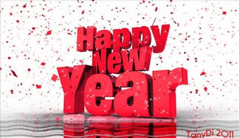gif new year happy new year gif find on giphy