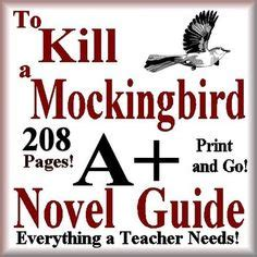 to kill a mockingbird literary skills theme 1000 images about to kill a mockingbird on pinterest to