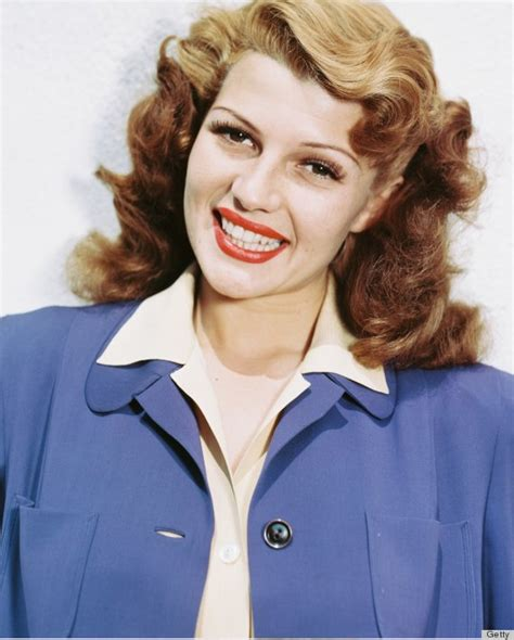 hayworth color hayworth s hair color is still the shade we want
