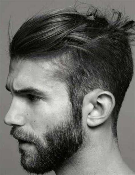 40 cool mens haircuts 2014 2015 trend haircuts 40 cool mens haircuts 2014 2015 mens hairstyles 2018