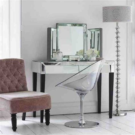 bedroom vanity dresser home furniture design