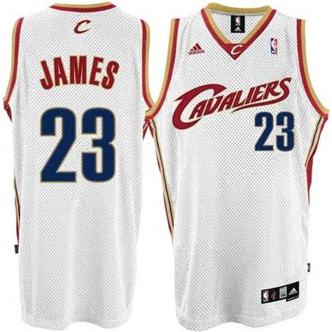 lebron fan gear lebron cavaliers apparel fan gear and collectibles