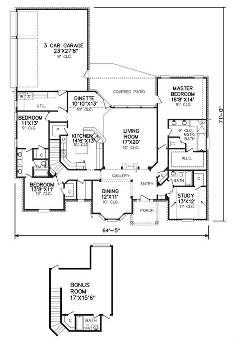perry home floor plans perry home floor plans 28 images perry house plans
