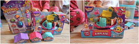 Diskon Squinkies Do Drops Starter Pack Of 6 brand new squinkies do drops with pink princesses
