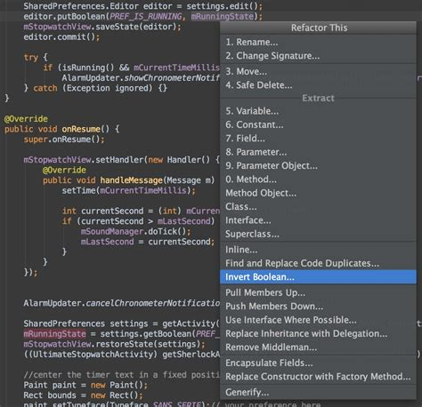 android studio requirements develops android studio ide