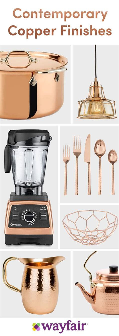 rose gold appliances rose gold appliances best 20 copper appliances ideas on