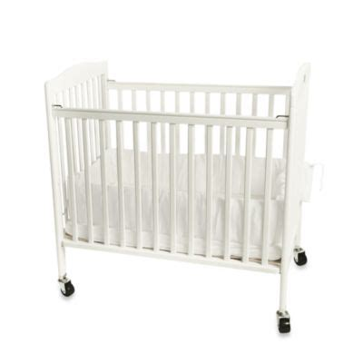 Buy Buy Baby Portable Crib by Baby Portable Cribs From Buy Buy Baby