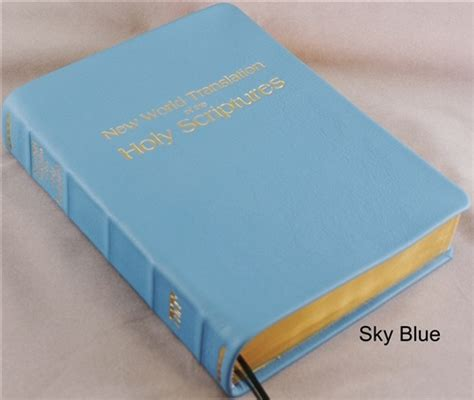 what color is blue books 1000 images about bibles biblia bibel bijbel biblija
