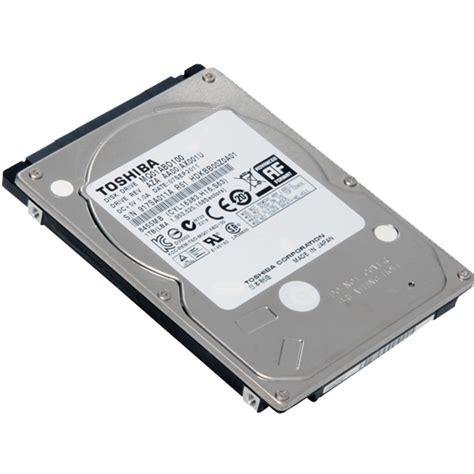 Toshiba 1tb 2 5 Harddisk buy toshiba 1tb 2 5 5400 rpm notebook drive