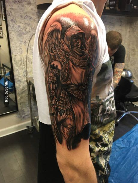 new tattoo excess ink 274 best ink images on pinterest tattoo ideas time
