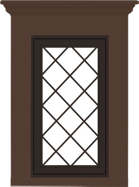tudor style windows 78 best images about tudor style exterior options