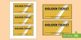 golden ticket template editable cinderella wedding invitation writing template invitation