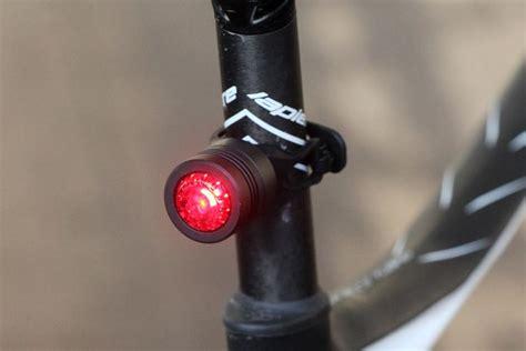 best rear bicycle light helmet mounted rear bike light the best helmet 2018