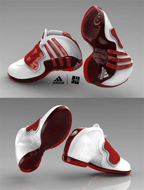 basketball shoes design adidas basketball shoe designs on behance