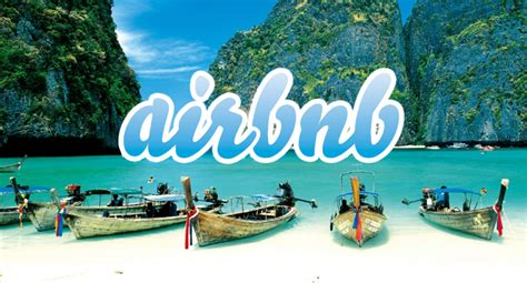 airbnb thailand airbnb moves into southeast asia launches in thailand