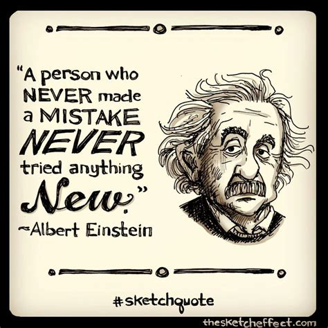 biography sketch of albert einstein 9 best images about sketch quotes on pinterest life