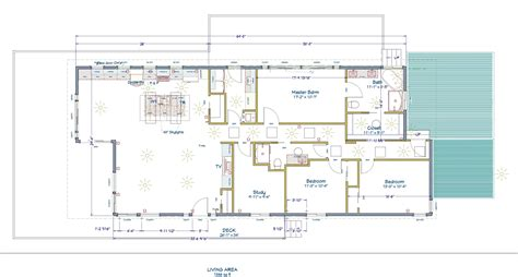 quick floor plan 100 quick floor plan sketchup lesson house building basic quick easy part 1 14812