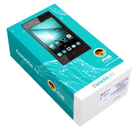 fnb mobile fnb launching its own smartphones