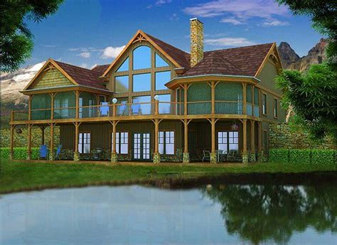 adirondack home plans best 25 lake home plans ideas on pinterest house layout