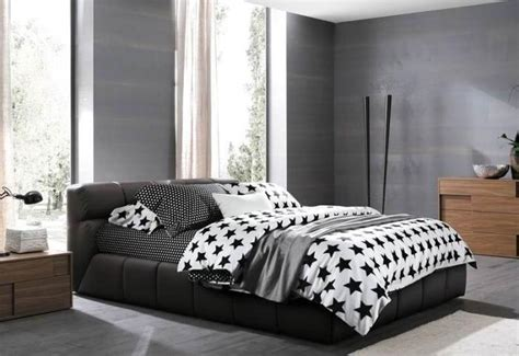 black and white queen size comforter sets black and white star bedding comforter sets king queen