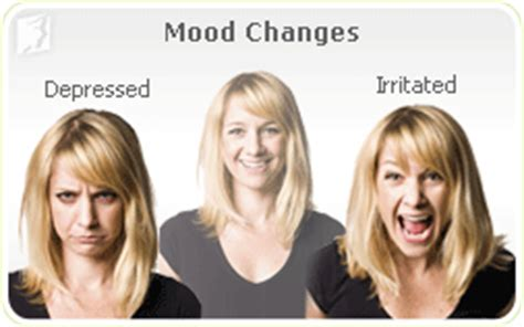 implant mood swings mood changes a change welcome to the world of menopause