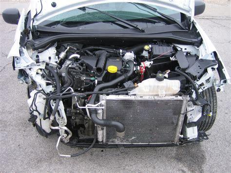 motor renault motor renault clio 1 5 dci auto galerij