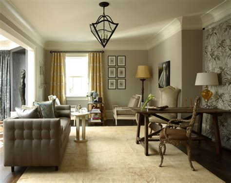 revere pewter living room 12 rooms painted in benjamin revere pewter