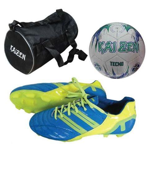 impact football shoes shopping sega impact soccer shoes with kaizen techno football