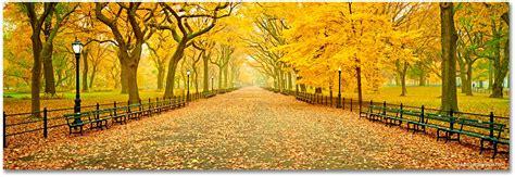Landscape Park Definition Landscape Literary Definition 28 Images What Is Nature