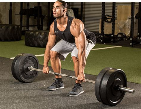 1 supplement for bodybuilding the 8 best supplements for strength athletes and bodybuilders