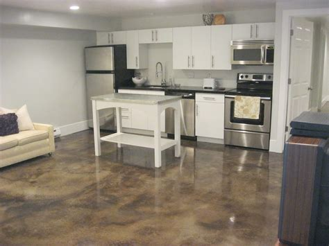 small basement kitchen ideas elegant basement kitchen design awesome basement kitchen