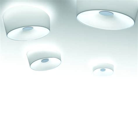 foscarini applique applique lumiere xxs de foscarini